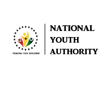 President Mahama to launch Youth Policy Implementation Plan Thursday